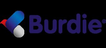 Burdie vloertechniek